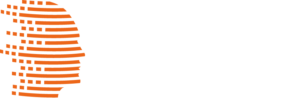 Teste Parlanti - Teste Parlanti Memorie del 900