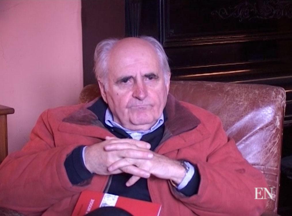 Mario Rinaldi