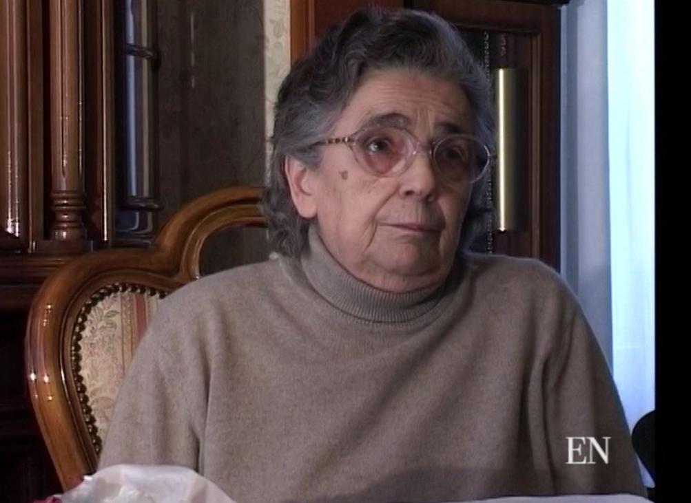Anna Menoni