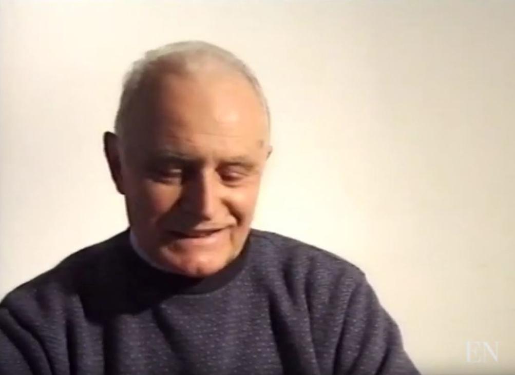 Giorgio Gherri