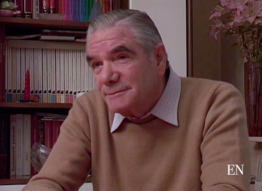 Aldo Zilotti
