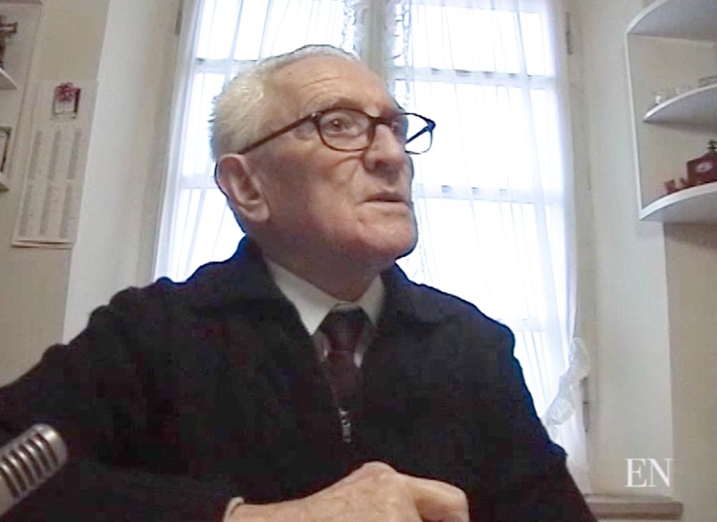 Ciro Mambriani