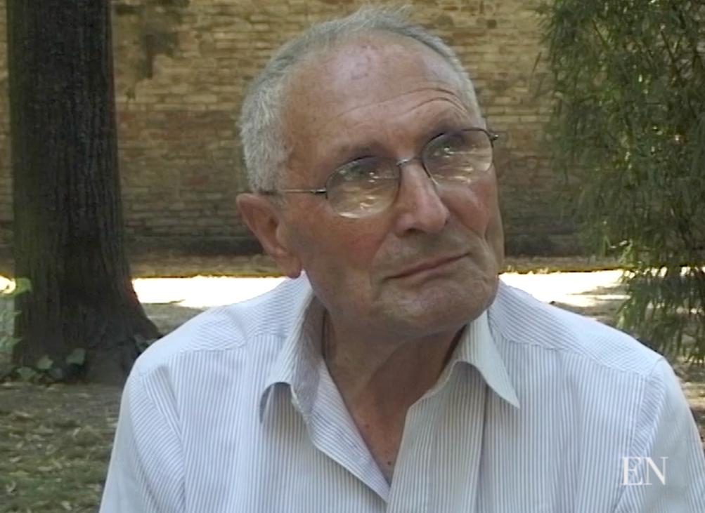 Renato Baga