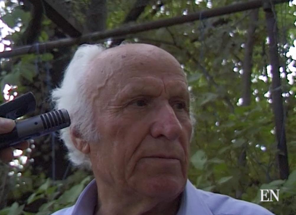 Vittorio Cavalli
